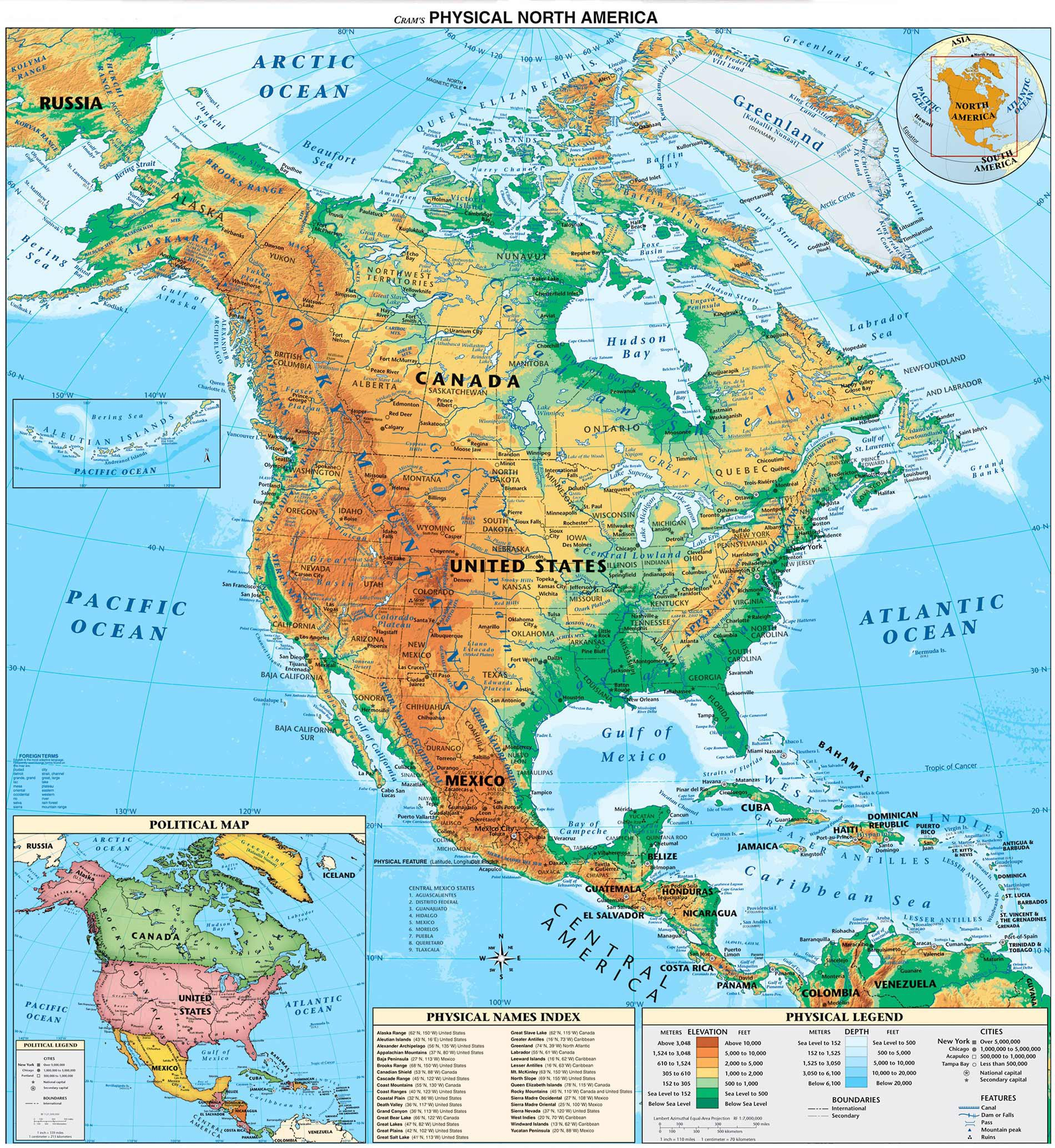 2 what were relations like between the english colonists and their neighbors in north america the fr English control of the middle colonies began with the takeover of new netherland, from which all of the other middle colonies can trace their beginnings  those settlers to come to north america.